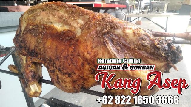 Bakar Utuh Kambing Guling di Bandung,kambing guling di bandung,kambing guling bandung,kambing guling,kambing bandung,