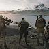 Amazon dá 10% de desconto em lançamentos de games