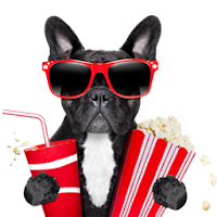smart kino - promocja banku smart