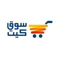 Souqkit Human Resources (HR) Internship in Egypt