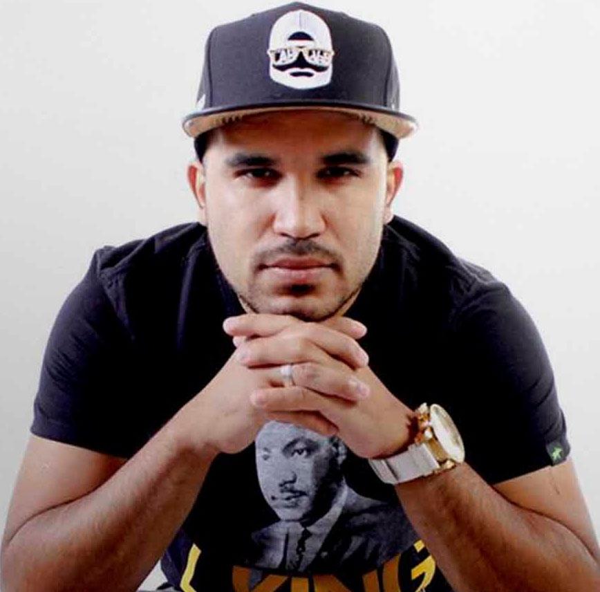Baixar Música Set DJ Pernambuco Vol. 02 – Vários MC