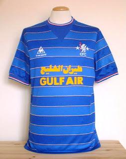 gulf air sponsor