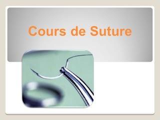 sutures.pdf