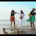 VIDEO l Makomando - Kiuno
