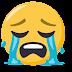 Blogger emoji eklentisi