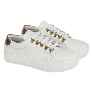 Sepatu Casual Wanita Catenzo SL 017
