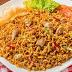 Bumbu Masak Nasi Goreng Mawut yang Praktis