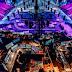 [VOTAÇÃO] Qual será o vencedor da Grande Final do Festival Eurovisão 2021?