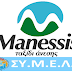ΣΥΜΕΛΣ και Manessis Travel σε μια νέα συνεργασία για όλους τους συναδέλφους.