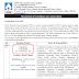 Legal/Law Consultant post in SJVN Thermal Private Ltd., Buxar, Bihar- last date 23/01/2020