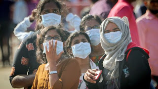 114-affected-coronavirus-in-india