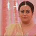 Pratibha and Shivaay mysterious connection and Shivaay's Past Revealed  In Star Plus Show Ishqbaaz