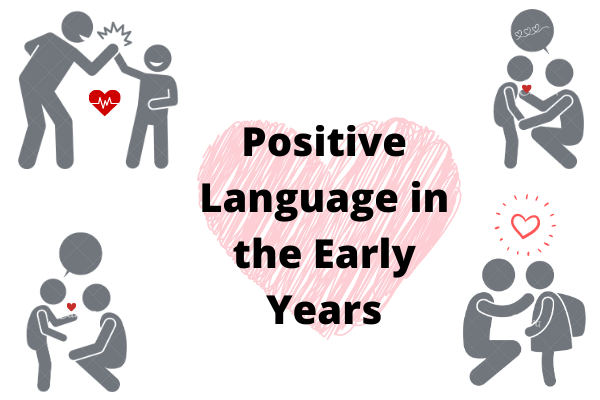 positive-language-in-the-early-years