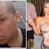 After he spent 78million to look like Kim Kardashian, see how he ended up