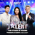 Asia's Got Talent Season 2 Premieres this October