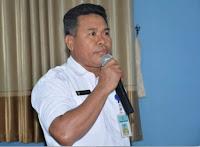 Bentuk Pansel, Pemkot Buka Seleksi Calon Pimpinan Baznas Kota Bima