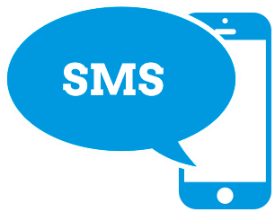 SMS Agent