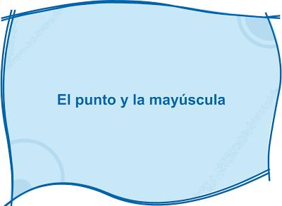 http://www.ceipjuanherreraalcausa.es/Recursosdidacticos/ANAYA%20DIGITAL/TERCERO/Lengua/pagina20_ai_ortografia/
