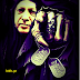 «ΦΩΤΙΑ» ΣΤΟ ΜΙΣΟ ΑΙΓΑΙΟ...! Ο Σ@Τ@ΝΟΨΥΧΟΣ ΘΕΛΕΙ ΝΑ ΜΑΣ ΧΤΥΠΗΣΕΙ ΑΝΗΜΕΡΑ ΤΗΣ 28ΗΣ ΟΚΤΩΒΡΙΟΥ! ΣΥΝΑΓΕΡΜΟΣ ΣΤΙΣ ΕΛΛΗΝΙΚΕΣ ΕΝΟΠΛΕΣ ΔΥΝΑΜΕΙΣ
