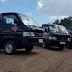Tidak Disarankan Suzuki Carry Pick Up Terbaru Pakai BBM Premium, Kenapa?
