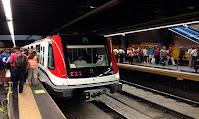 metro-santodomingo