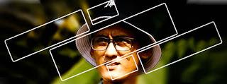 Membuat Frame Keren Pada Foto Dengan Adobe Photoshop Bagian 3