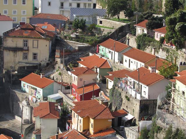 O que ver no Porto, Portugal