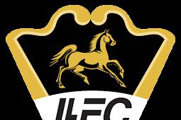 Kits/Uniformes Llaneros FC - Torneo Betplay 2020 - FTS 15/DLS