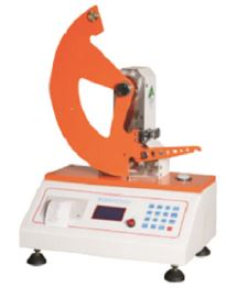 Paper Tear Strength Tester HD-A510-2