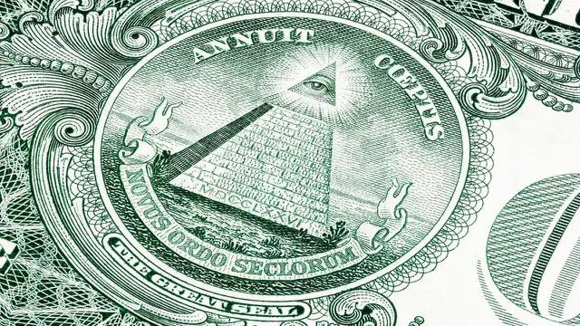 "Sebuah gerakan pemikir bebas yang merupakan cabang paling radikal dari The Enlightenment - yang pengikutnya diberi nama Illuminati (tapi menyebut diri mereka ""Perfectibilists"") - didirikan pada 1 Mei 1776 di Ingolstadt (Upper Bavaria), oleh Adam yang diajar Yesuit Weishaupt. Kelompok ini sekarang dikenal sebagai Illuminati Bavaria. Meskipun tidak diizinkan secara hukum untuk beroperasi, banyak intelektual berpengaruh dan politisi progresif menganggap diri mereka sebagai anggota."