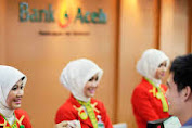 Bank Aceh Raih TOP BUMD 2021 di Ajang Penghargaan Infobank