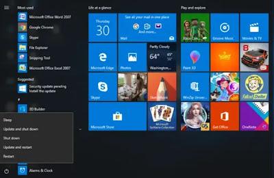 ,تسريع ويندوز 10 صاروخ ,برنامج تسريع ويندوز 10 2019 ,تسريع ويندوز 10 للالعاب ,تسريع ويندوز 10 مشروح ,كيفية تسريع نسخة الويندوز ,تسريع النت في ويندوز 10 ,برنامج تحسين أداء الكمبيوتر ويندوز 10 ,تحسين أداء ويندوز 7 ,تحسين اداء الكمبيوتر في الالعاب ,ReadyBoost ,ما الجديد في ويندوز 10 ,تعليمات ويندوز ,كيفية جعل ويندوز 10 سريع ,جهازي ثقيل ويندوز 10 ,ويندوز 10 ثقيلة ,تسريع ويندوز 0 ,كيف أسرع الكمبيوتر ,أداة تسريع ويندوز 10 ,تسريع فتح البرامج في ويندوز 10 ,  ,تسريع اقلاع ويندوز 7 ,تسريع ويندوز 10 2019 ,طريقة تسريع ويندوز 10 وتشغيله فى غضون ثواني ,تسريع ويندوز 10 الى اقصى حد ,XQ55 الرام ,