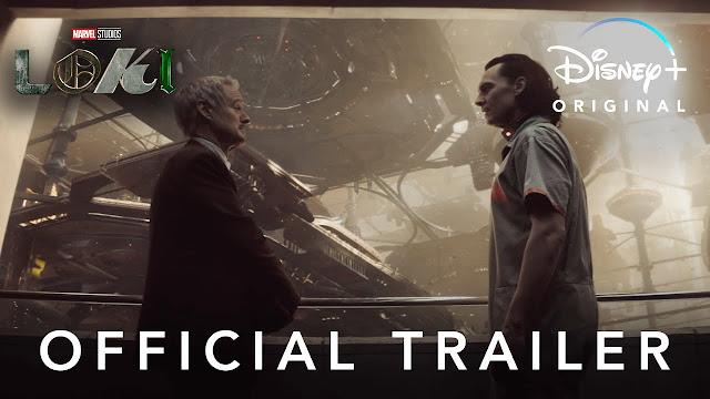 Marvel-Studios-Loki-Official-Trailer