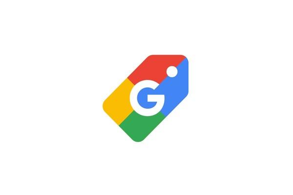 جوجل تقرر إغلاق أحد تطبيقاتها