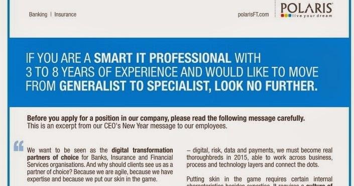 Hypermesh jobs for freshers in bangalore dating