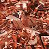 Polícia Militar apreende 10 kg de cobre furtado em São Caetano, PE