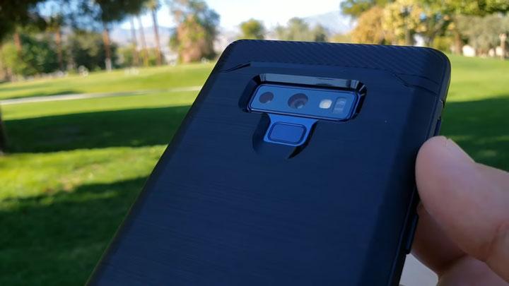 سعر و مواصفات Samsung Galaxy S10 Plus - بالصور سامسونج جالكسي اس 10