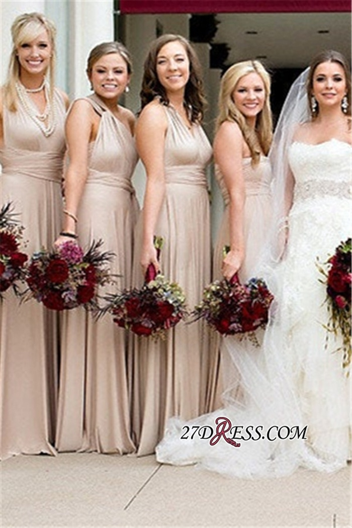 https://www.27dress.com/p/diaphanous-a-line-floor-length-convertible-bridesmaid-dresses-110200.html