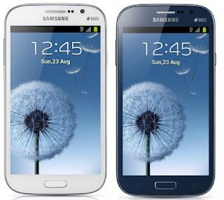 Apakah Samsung Duos GT19082 Bisa Menjalankan Game Mobile Legends