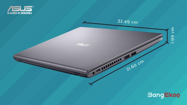 laptop slim