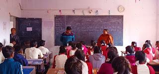 officers-jamshedpur-visit-school