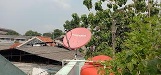 Jl. Pesing Poglar, Kecamatan Cengkareng, Kota Jakarta Barat, Daerah Khusus Ibukota Jakarta 11710, Indonesia