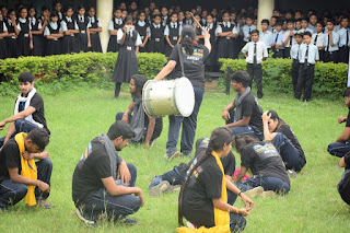 jindgi-ka-tamasha-drama-played-bhopal