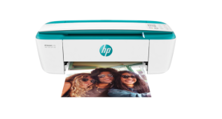HP DeskJet 3735 All-in-One Printer Driver