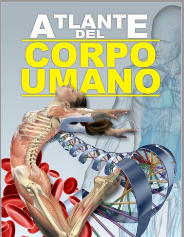 Atlante di anatomia umana - App su Google Play