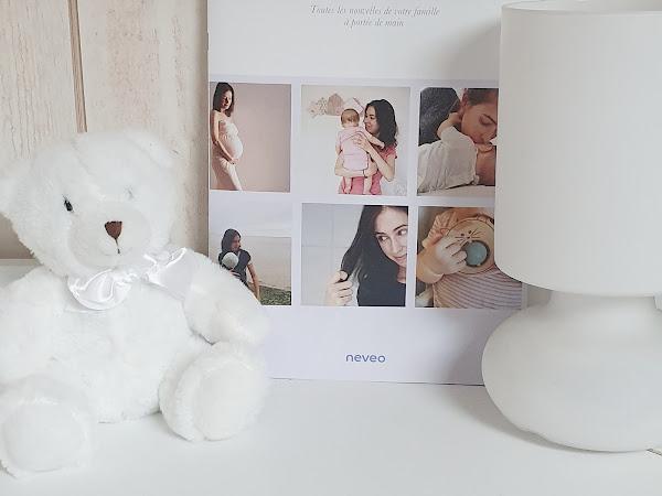 Idées de cadeaux originales pour Noël (bébé / enfant / famille)