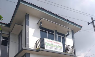 Klinik Pratama Bumdes Sehat Pati Membuka Lowongan Sebagai Perawat, & Bidan