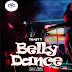 Music: Toast T - Belly Dance : Out Now