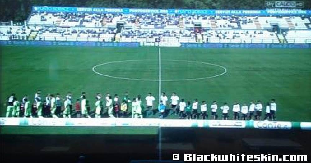 Pro Vercelli - Cesena 1-0 6° giornata Serie B 16/17