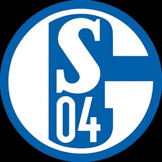 Schalke Logo Png